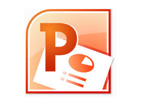 Word 文件直接轉成 PowerPoint 簡報,善用樣式轉換簡報格式