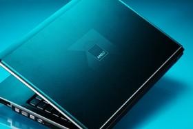 認識 Ultrabook 對手:AMD Ultrathin,還有新菜 Trinity APU 是什麼?