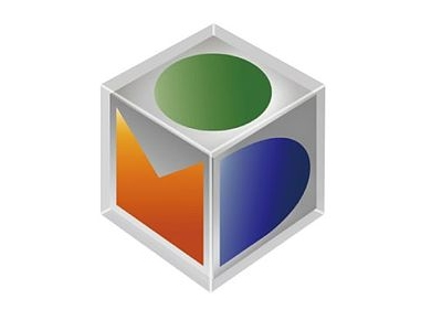 高畫質奧運平台 MOD 解析,編碼、頻寬、錄影問題如何解?