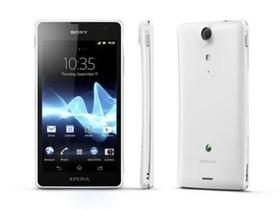 Sony LT30 Mint 新旗艦手機規格、相機實拍照片意外洩漏!