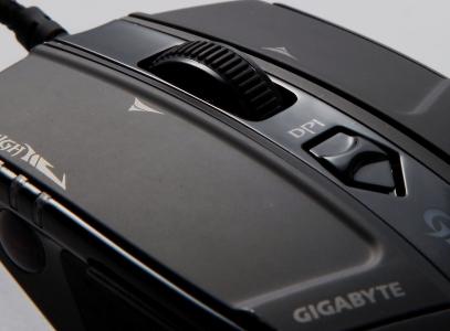 從 CPI、DPI 原理看滑鼠為什麼用起來不順,數字高就會更好用嗎?
