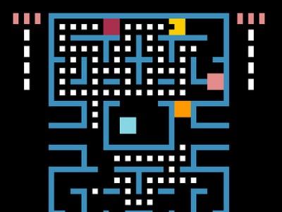 把點陣圖變得更粗糙,這13款經典遊戲你能猜出幾款呢?