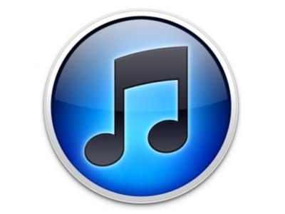 iTunes資料庫玩躲貓貓?自架雲端 iTunes Server 教學