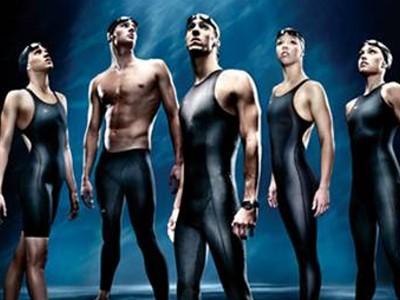 3項高科技幫助奧運選手奪得金牌,急凍冰箱、太空艙都上場了