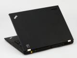 Lenovo ThinkPad T400s 1.75kg超輕薄筆電