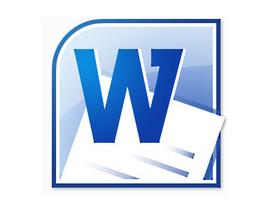 學會 Word 文件保護功能,指定文件中可編輯或不能改的範圍