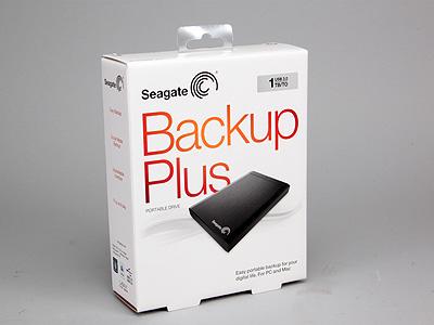 Seagate Backup Plus Drive 隨身硬碟實測,網路社群照片分享、備份輕鬆搞定