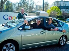 Google 福利驚死人!員工過世還是領半薪,小孩也能領補貼