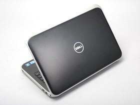 Dell Inspiron 14R 競速版評測:平價、高規格效能筆電