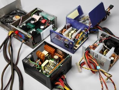 完全看懂交換式電源供應器:輸入級、功率一次、二次級、回授級詳解