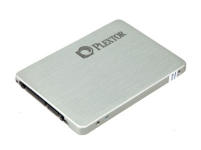 Plextor M5 Pro:新一代控制器加持,CP 值高的 SSD