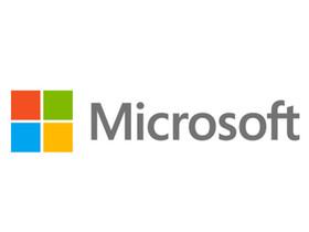 微軟睽違25年更換全新 logo,你喜歡這種極簡風嗎?