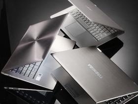 你買過最滿意的筆電是哪個品牌?