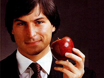 賈伯斯 1983年演說錄音現身,預言 iPhone、Google Street View 的出現
