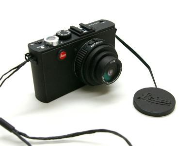 燒給「好兄弟」的紙相機,擬真度超高!收藏送人兩相宜