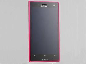 防水、防塵 Sony Xperia acro S 評測,水中實拍、效能跑分看過來