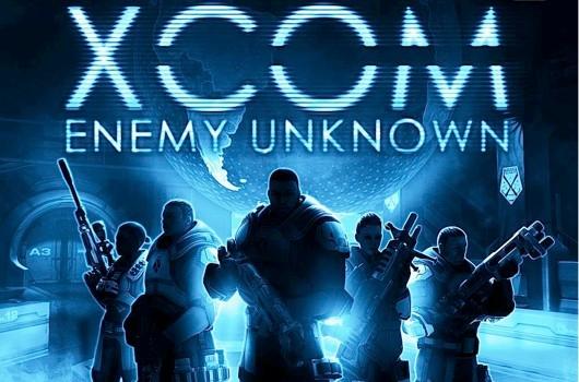 《XCOM: Enemy Unknown(XCOM:未知敵人)》多人遊戲死鬥模式 讓您指揮前所未見的外星人與士兵聯軍