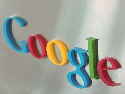 找路高手─勤崴國際 運用Google產品搶先推出台灣室內地圖