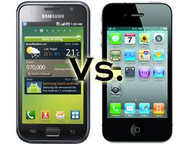 Apple、Samsung 專利戰美日韓判決兩樣情,Apple 在日本輸了