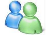 解決舊版Live Messenger無法登入的問題