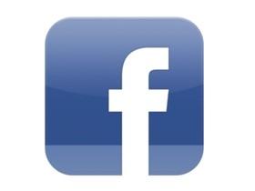 Facebook 帳號被盜自救:搶回登入權限,變更安全密碼