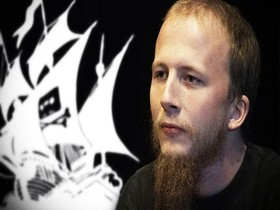Pirate Bay 海盜灣聯合創辦人在柬埔寨被捕,但不見得會坐牢