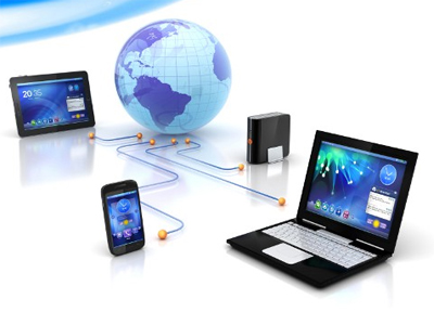 Dropbox、Google Drive、SkyDrive 選哪個?重要必備功能介紹與比較