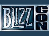 【直擊魔獸盛會Blizzcon 2009】開幕式