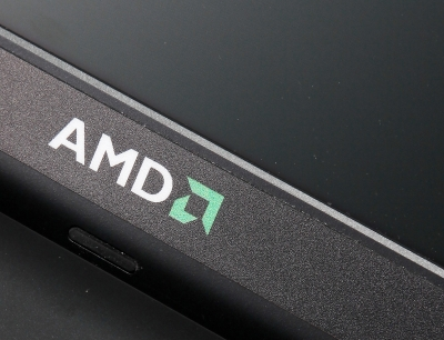 AMD Trinity 內顯不死徹底解析:北島架構、南島影像引擎,加上 Piledriver 的 A10 處理器