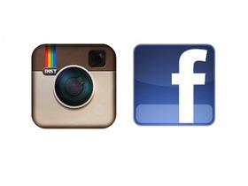 Facebook 正式完成對 Instagram 收購,金額縮水成 7.35 億美元