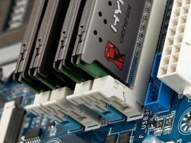 比 SSD 更快,RAM Disk 攻略:4種應用、4個實測、軟體效能大車拼