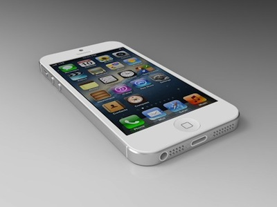 新一代 iPhone 即將發表,三分鐘掌握謠言懶人包