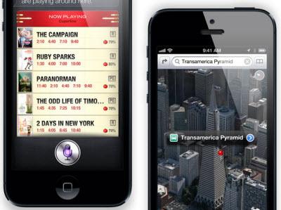 該買 iPhone 5 嗎?重大問題 Nano-SIM、LTE 你一定要先了解!