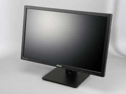 Asus PB278Q:27吋高解析度、介面齊全的美工好幫手