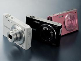 Samsung MV900F 評測及實拍:翻轉自拍、無線傳輸一次搞定