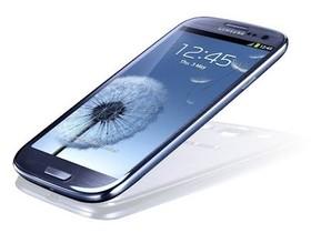 Galaxy S3 等多款手機嚴重安全漏洞,一行 USSD 代碼就能刪除用戶資料、毀損 SIM 卡