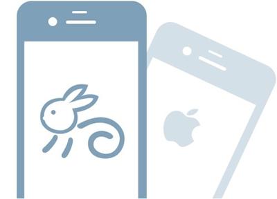 萬能的蘋果管理軟體iTools繁體中文版正式上線 輕鬆轉玩你的iPhone/iPad/iPod touch