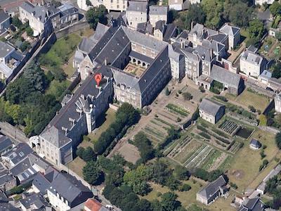 這才叫 3D 地圖!Google Maps 新增更多 3D 地圖和高解析衛星影像