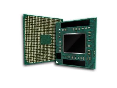 6款 AMD Trinity APU 台灣售價揭曉,最高新台幣 4000 有找
