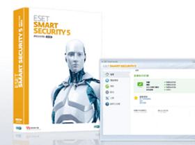 ESET全系列防毒率先支援Microsoft Windows 8