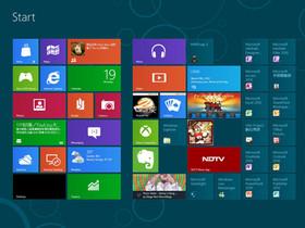 Windows 8 快來了!重點複習與整理,值得升級嗎?分析給你看