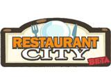 [Restaurant City] 密技:餐城也能這樣玩!