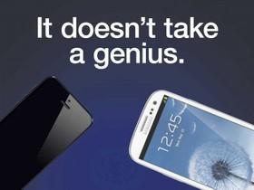Samsung 再度對 Apple 提告,表示 iPhone 5 侵犯多項專利