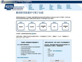 赴美國免簽証了!你應該要注意的事項,晶片護照、ESTA 申請了嗎?
