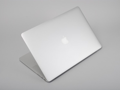 Intel 未必是 Apple 電腦未來的選項,會轉向 AMD 或是另有打算?