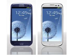 傳 SAMSUNG Galaxy S3 Mini 將於 11 日發表,搭載 4 吋螢幕設計