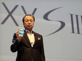 Galaxy S3 Mini 是真的!三星高層證實為4吋螢幕、將在11日亮相