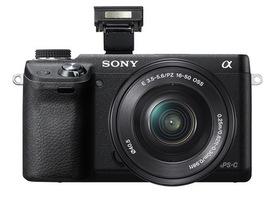 Sony NEX-6 準專業微單眼,官方實拍照搶先看!