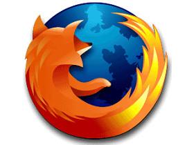 Firefox 16 正式版重新釋出,支援 Web App、Mac 版 VoiceOver