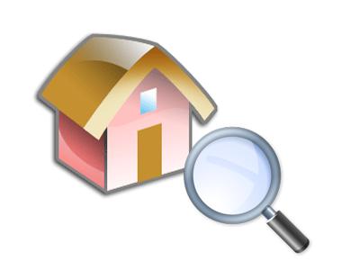 不動產實價登錄上線,除了政府,還有其他房價查詢網站